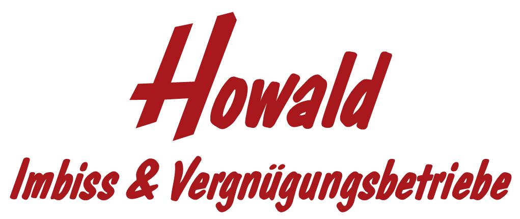 Peter Howald Imbiss & Vergnügungsbetriebe